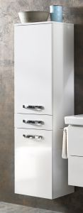 Marlin 3020 Highboard